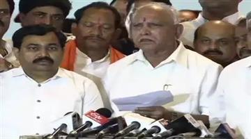 Khabar Odisha:Politics-odisha-bs-yedyurappa-says-karnataka-people-wins-in-trust-vote
