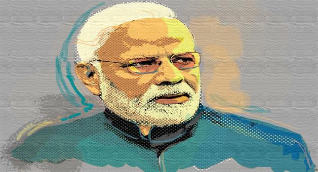 Khabar Odisha:Politics-odisha-general-election-2019-result-pm-modi-life-history-in-hindi-bjp-won-17th-lok-sabha