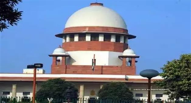 Khabar Odisha:Politics-odisha-governor-cannot-dictate-assembly-proceedings-karnataka-cm-tells-supreme-court