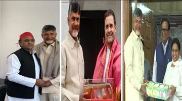 Khabar Odisha:Politics-odisha-government-before-chandrababu-naidu-to-meet-mayawati-and-akhilesh-yadav