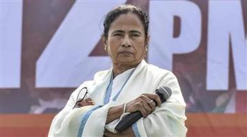Khabar Odisha:Politics-odisha-mamata-govts-stability-in-danger-aftere-bjp-surge-in-bengal
