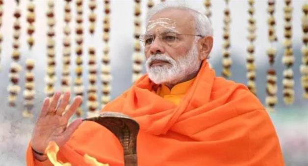 Khabar Odisha:Politics-odisha-narendra-modi-tsunami-mamata-banerjee-odisha-up-bhabua-lok-sabha-elections-2019