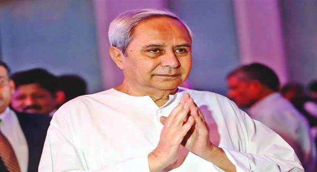 Khabar Odisha:Politics-odisha-naveen-patnaik-bacame-the-5th-times--cm-of-odisha