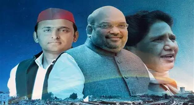 Khabar Odisha:Politics-odisha-neeraj-shekhar-other-samajwadi-party-rajyasabha-mp-may-join-bjp-soon