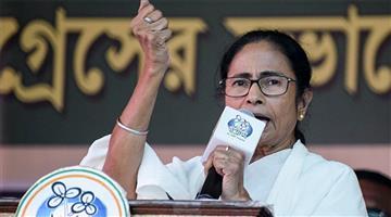 Khabar Odisha:Politics-odisha-situation-in-bengal-like-bihar-15-years-ago-ec-special-ajay-v-nayak