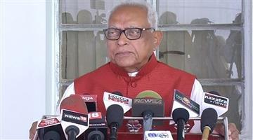 Khabar Odisha:Politics-odisha-state-govt-gave-wrong-information-to-mla-says-Narasingha-Mishra