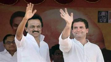 Khabar Odisha:Politics-odisha-tamil-nadu-exit-poll-results-2019-bjp-congress-pm-modi-rahul-gandhi-aiadmk