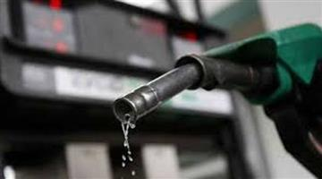 Khabar Odisha:Price-of-petrol-and-diesel-reduce-today