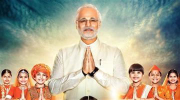 Khabar Odisha:Prime-Ministers-biopic-PM-Narendra-Modi-to-be-released-on-the-23rd