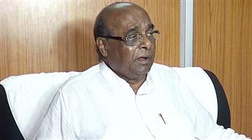 Khabar Odisha:Prime-Minister-Narendra-Modi--BJD-Damodor-Rout