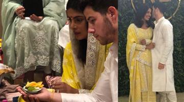 Khabar Odisha:Priyanka-Chopra-And-Nick-Jonas-Engagement-Ceremony-Live-Updates