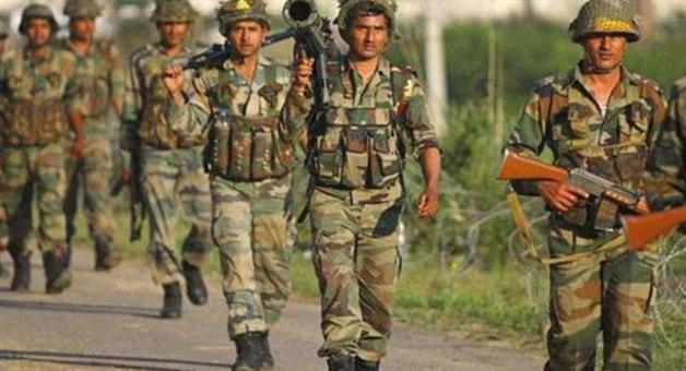 Khabar Odisha:Profit-of-Hindi-Bhojpuri-film-donate-Army-relief-fund