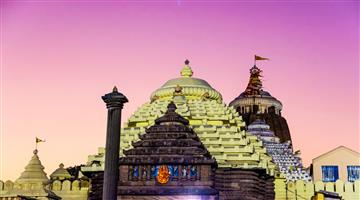 Khabar Odisha:Public-viewings-will-be-closed-for-four-hours-today-in-SriMandir