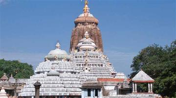 Khabar Odisha:Puri-Shrimandir-may-open-in-December