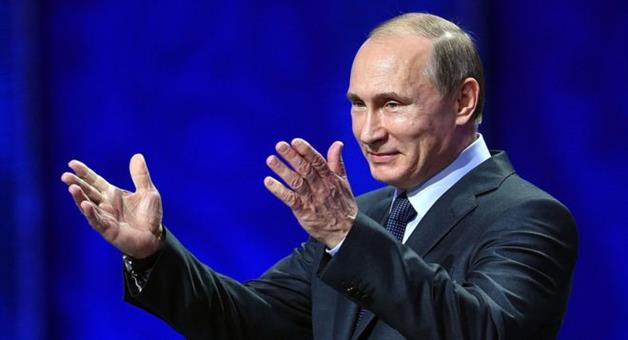 Khabar Odisha:Putin-will-be-President-for-another-six-year