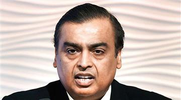 Khabar Odisha:RIL-first-Indian-private-firm-to-post-rs-10000-crore-quarterly-profit