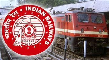 Khabar Odisha:RRB-ALP-Technician-2018-Vacancies-Increased-Know-About-More-Details
