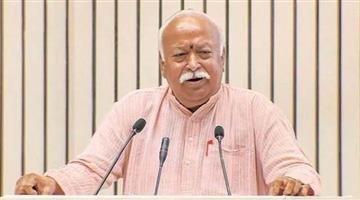 Khabar Odisha:RSS-appeals-to-the-People-on-5th-August-light-a-lamp-from-house-to-house