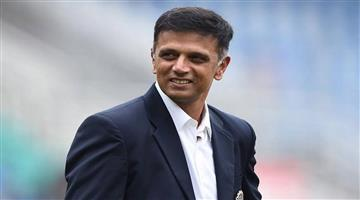 Khabar Odisha:Rahul-Dravid-has-formally-applied-for-the-post-of-coach-of-the-Indian-mens-team