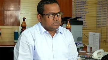 Khabar Odisha:Rain-Odisha--Special-Relief-Commissioner-Report
