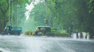 Khabar Odisha:Rain-alert-for-odisha-2-days-Odisha