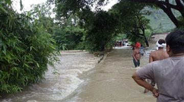 Khabar Odisha:Rain-in-odisha-heavily-within-hours