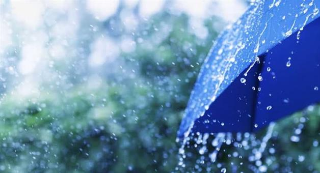 Khabar Odisha:Rain-possibility-in-Odisha