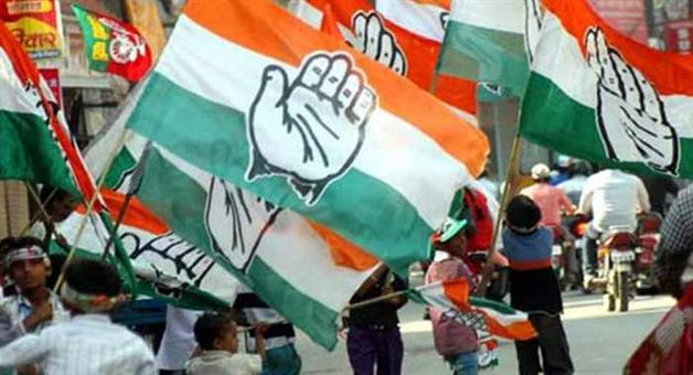 Khabar Odisha:Rajasthan-elections-Congress-releases-152-candidate-list-for-rajasthan-assembly-poll