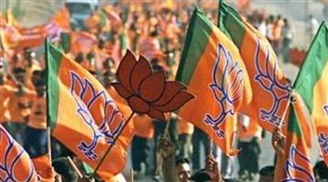 Khabar Odisha:Rajasthan-elections-6-new-faces-in-bjps-third-list-of-election-candidate