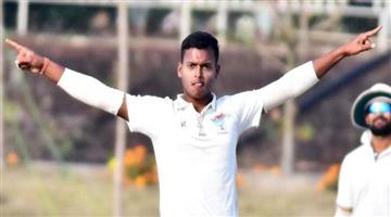 Khabar Odisha:Rajesh-Mohanty-has-been-selected-as-Chennai-Super-Kings-net-bowler