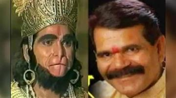 Khabar Odisha:Ram-and-Laxman-mourned-the-death-of-Sugriva-who-starred-in-the-Ramayana