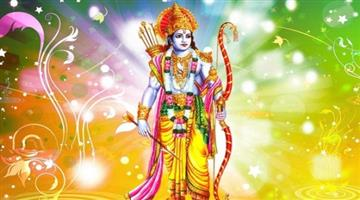 Khabar Odisha:Ramayan-month-observe-by-CPIm-in-kerla
