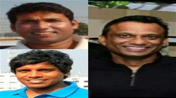 Khabar Odisha:Rashmi-Ranjan-Parida-has-been-appointed-as-the-head-coach-of-the-Odisha-Ranji-Trophy-team