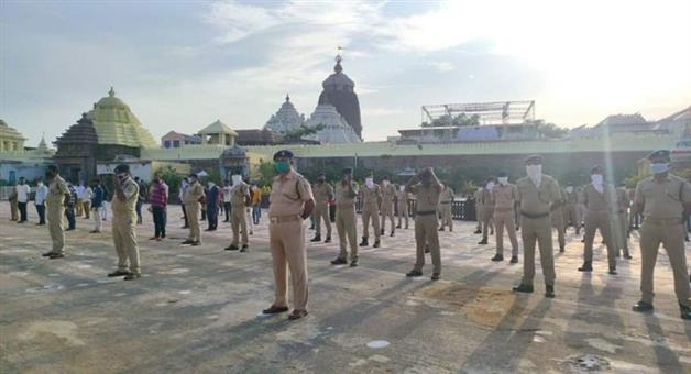 Khabar Odisha:Rathayatra-in-puri