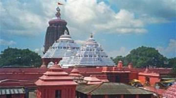 Khabar Odisha:Rathayatra-rituals-over