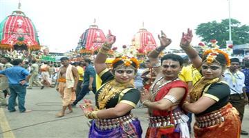 Khabar Odisha:Rathjatra-in-all-over-state