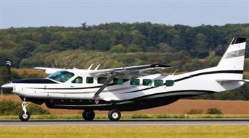 Khabar Odisha:Raypur-bbsr-flight-service-begins-from-to-day