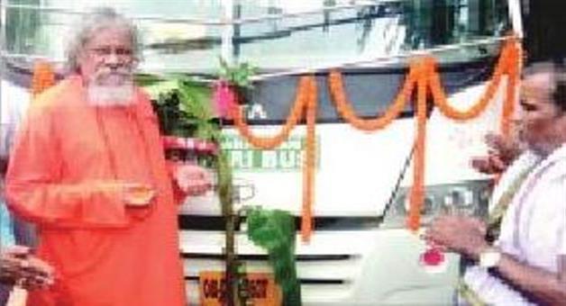 Khabar Odisha:Reopen-lians-safari-at-nandankana-after-7-years