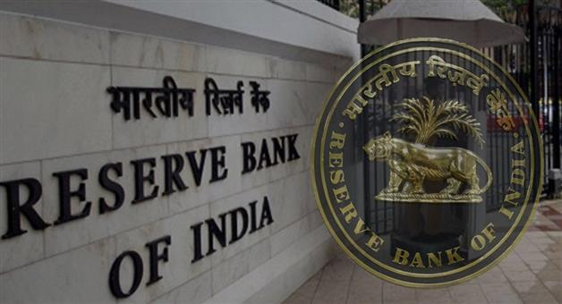 Khabar Odisha:Reserve-Bank-of-India-warns-citizens-about-rising-fradulent-activity-KYC