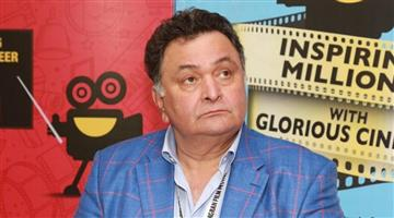 Khabar Odisha:Rishi-Kapoor-Diagnosed-Third-Stage-Randhir-Kapoor-Speak-Up-About-This