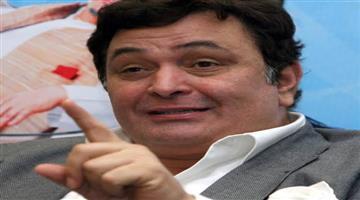 Khabar Odisha:Rishi-Kapoor-expired
