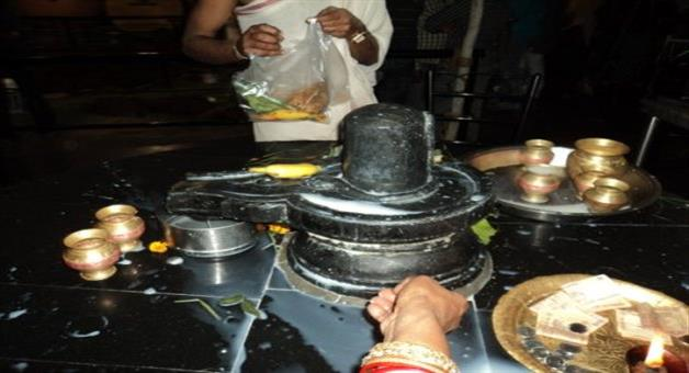 Khabar Odisha:Ritual-of-closing-an-shraban-brats