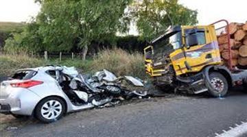 Khabar Odisha:Road-accident-rampant-in-Rourkela