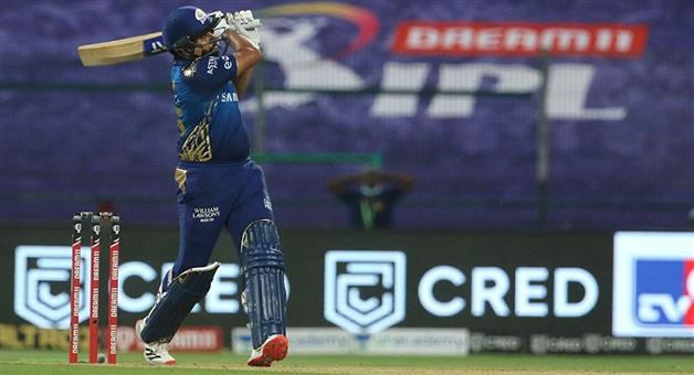 Khabar Odisha:Rohit-Sharma-completed-his-double-century-in-sixes