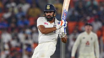 Khabar Odisha:Rohit-completed-1000-runs-at-the-ICC-Test-Championship-as-first-opener