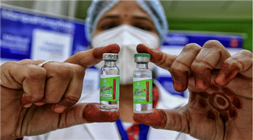 Khabar Odisha:Russias-second-vaccine-to-fight-pandemics-is-ready