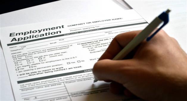 Khabar Odisha:SBI-PO-recruitment-2020-Applications-to-begin-for-2000-posts