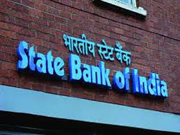 Khabar Odisha:SBI-cautioned-42-crore-customers