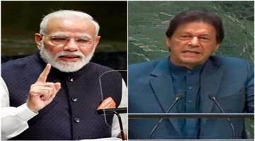 Khabar Odisha:SCO-conference-chaired-by-India-today-PM-Modi-and-Imran-Khan-will-not-be-included