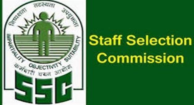 Khabar Odisha:SSC-Recruitment-2018-Apply-For-54953-Posts-at-ssconlinenicin-Registration-Begins-Today